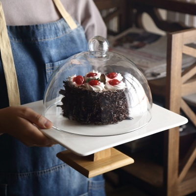 케익스탠드 디저트 트레이 접시 그릇 플레이트 파티