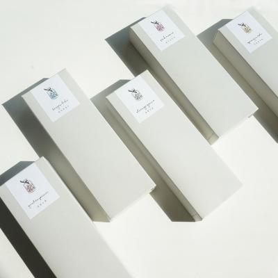 쁘띠 플라워 디퓨저 (5종  택1)