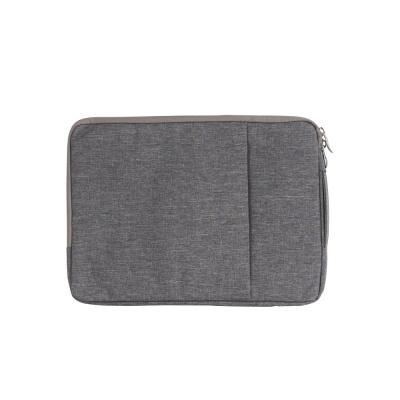 슬림형 노트북 파우치 / 11.6형 노트북 가방 LCID350