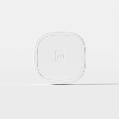 미니빅 허브미니 IoT 스마트홈 허브 기기