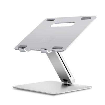 링켓 알루미늄 노트북거치대 / 접이식 받침대 LCNS180