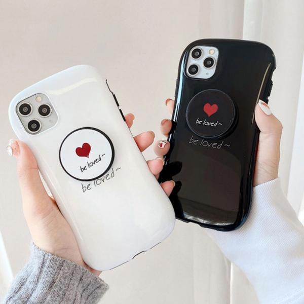 러브 스마트톡케이스(아이폰7플러스/8플러스)