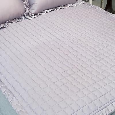 좋은솜 좋은이불 프리미엄 침대 패드 155x210