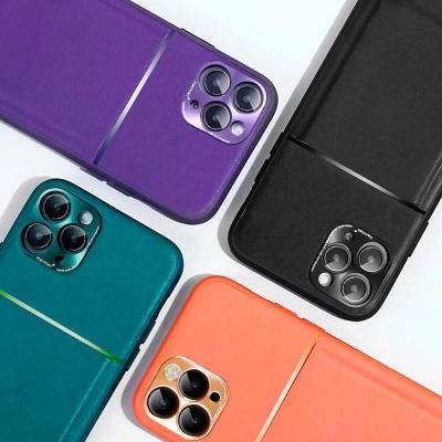 아이폰11 PRO MAX/카메라보호 카드수납 실리콘 케이스