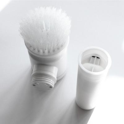 EOO 싹쓰리 브러쉬 주방 욕실 청소기