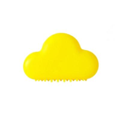 머레이 구름 센서 무드등