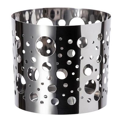VACKERT 바케르트 컵양초장식 8cm