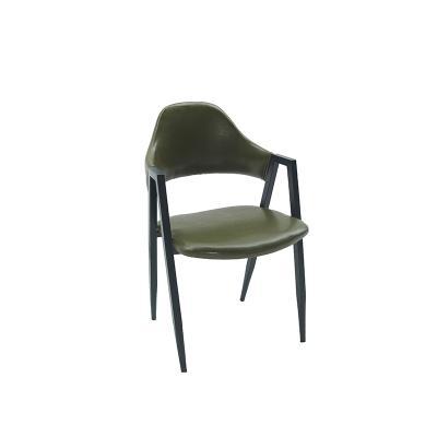바들 인테리어 의자 A타입