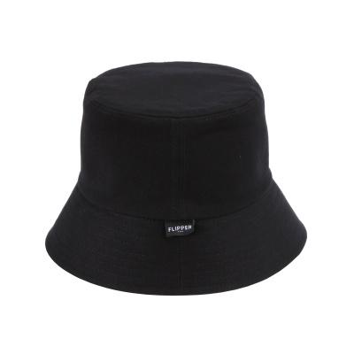 [디꾸보]미니 버킷햇 양면 디자인 모자  ALL131