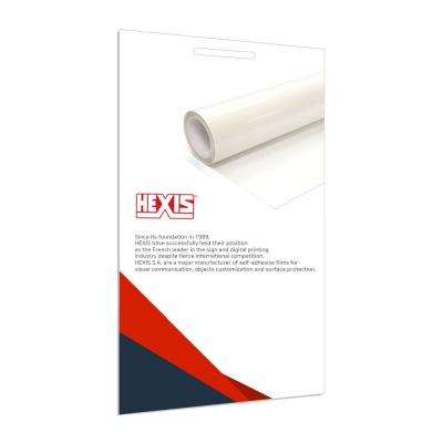 HEXIS PPF 보호필름 150mm x 1000mm