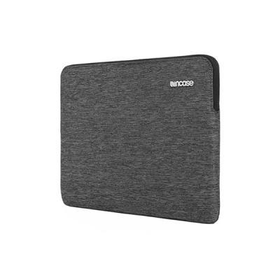[인케이스]SlimSleevefor12-inchMacBookCL60675(HBK)