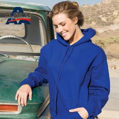 AAA 트리플에이 남녀공용 기모 후드티셔츠 9color