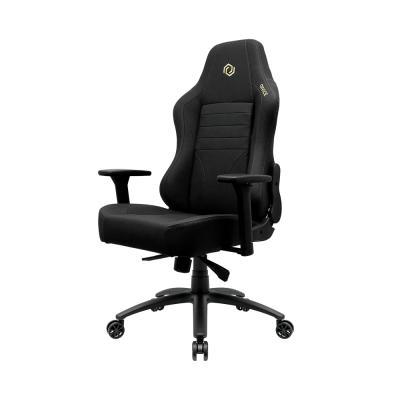 오비스 V400 오피스체어 사무용 컴퓨터 의자