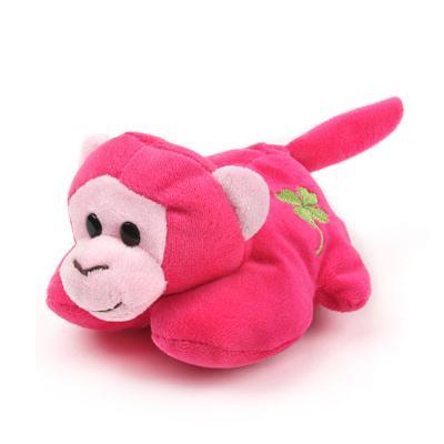 베스트에버 아로마포춘 애니멀ver.2-원숭이(핑크)