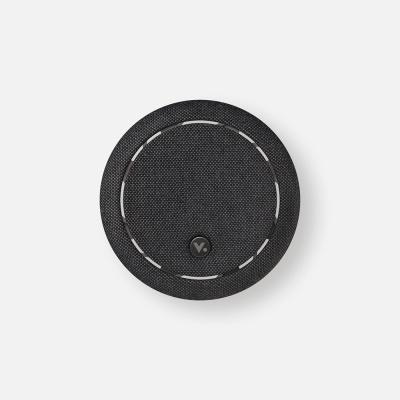 비스틱 차량용 방향제 / 대시보드 타입 / 블랙
