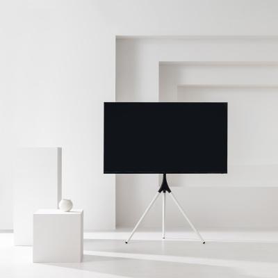 베이직스 65UHD 4K LEDTV
