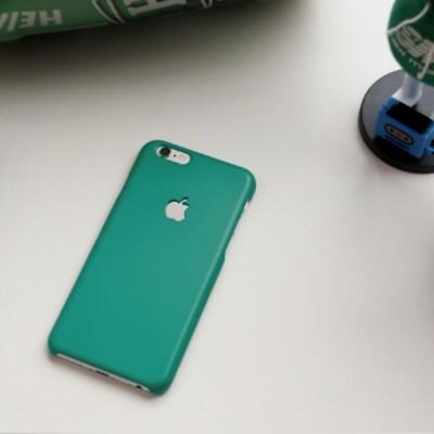 이츠케이스 에코슬림 레트로에디션 아이폰6 6S 6+ 6S+ 케이스