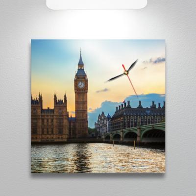 ct264-런던감성여행_노프레임벽시계