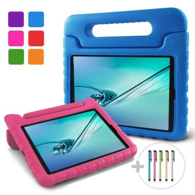 갤럭시탭S2/S3 9.7 공용 어린이안전 에바폼케이스
