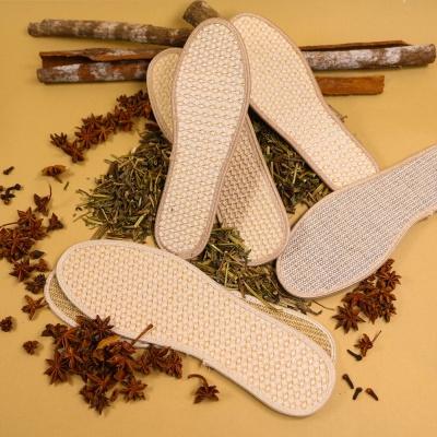 한방성분 발냄새 제거 깔창 향균 신기깔창 신발냄새
