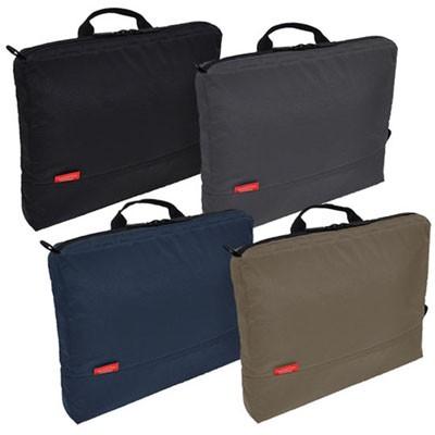 Portable Inner Bag A4W (IB-A4201)