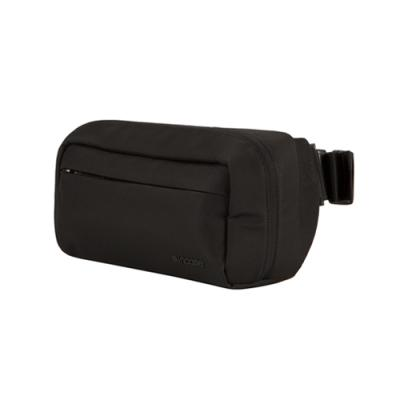 [인케이스]Capture Side Bag INCP300219-BLK (Black)