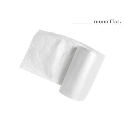 모노플랫 비닐봉투 20L 30입 쓰레기봉투 분리수거봉투