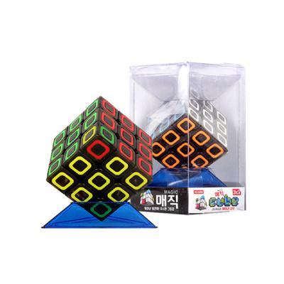 SK 매직(3x3)큐브