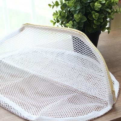 [시바타] 타월용 세탁망