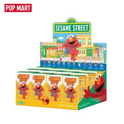 팝마트코리아정품공식판매처세서미스트리트클래식박스