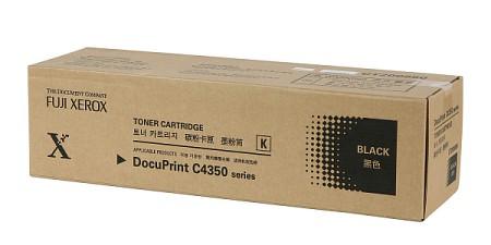 DCP - 4350 BK TONER