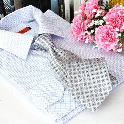 [베네]노블 클래식 넥타이