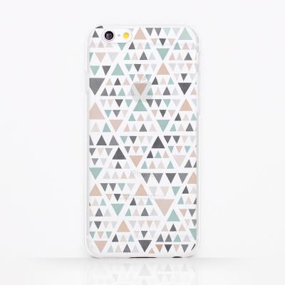 [핸드폰케이스]브리지데이:패턴(020)(필름케이스)