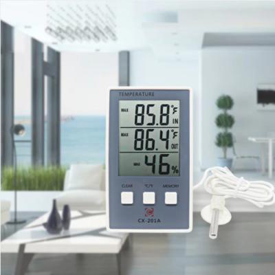 기본형 디지털 온도계1개