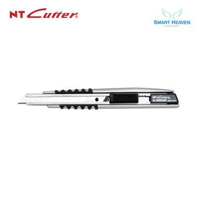 NT커터 A-400GRP 소형 커터칼