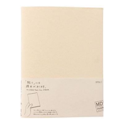 MD노트 커버 [紙] Cordoba (A4변형판)