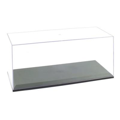 1/18 Clear Plastic 디스플레이 케이스(KC499090CASE)