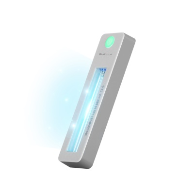 ABKO OHELLA OST-AWUVCGY UV 변기 살균기(방수)