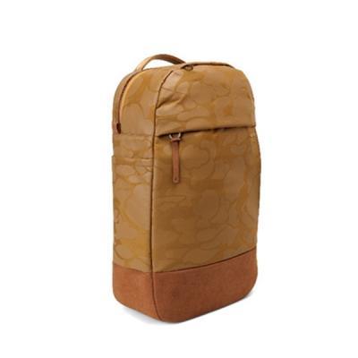[인케이스]Campus Compact Backpack CL55530(BKK)
