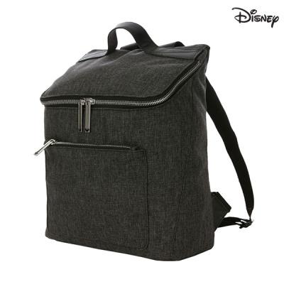 [디즈니]미키마우스 정품 신상 큐브백팩/여행용가방