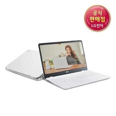 울트라북 15인치 15UD590-KX70K 포토샵 노트북