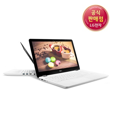 LG전자 15인치 울트라북 15UD480-GX3DK 인강용노트북