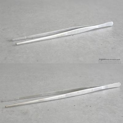 [2HOT] 고급스텐 요리핀셋 집게 30cm