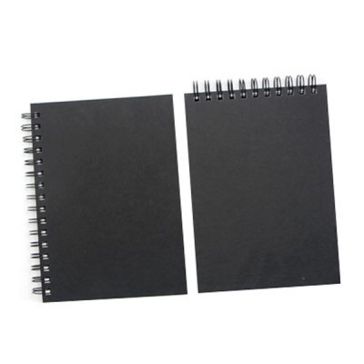 [클레르퐁텐] 골드라인 스케치북 스프링 - 인물+풍경set(A5)  *10%할인