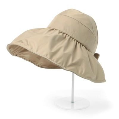 [베네]샤이니 돌돌이 와이어 모자