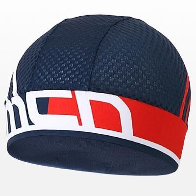 헬멧안에 착용하는 MESH SKULL CAP 네이드 CH1563121