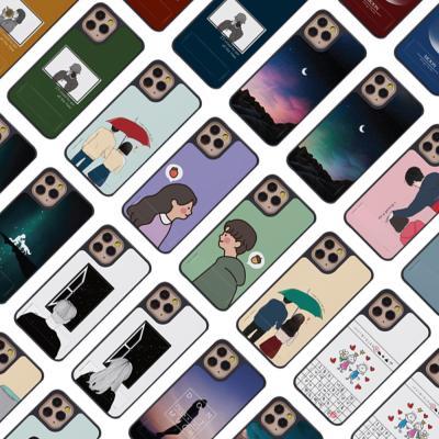 디자인커버세트 커플 베스트모음-아이폰11시리즈