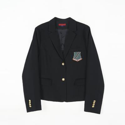 [교복아울렛] SIE 여자자켓 교복 교복자켓 교복마이