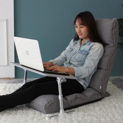 히다마리 각도조절 1인 좌식테이블 노트북테이블