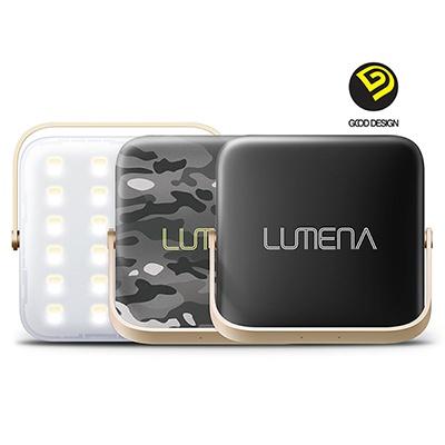 루메나플러스 N9-LUMENA+ LED랜턴